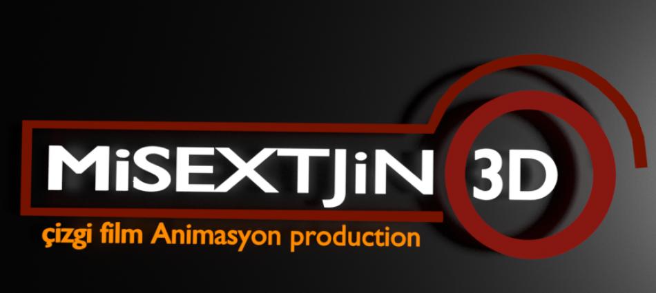 M extj n izgi film animasyon archive mi ext j n 3d for 3d film archive